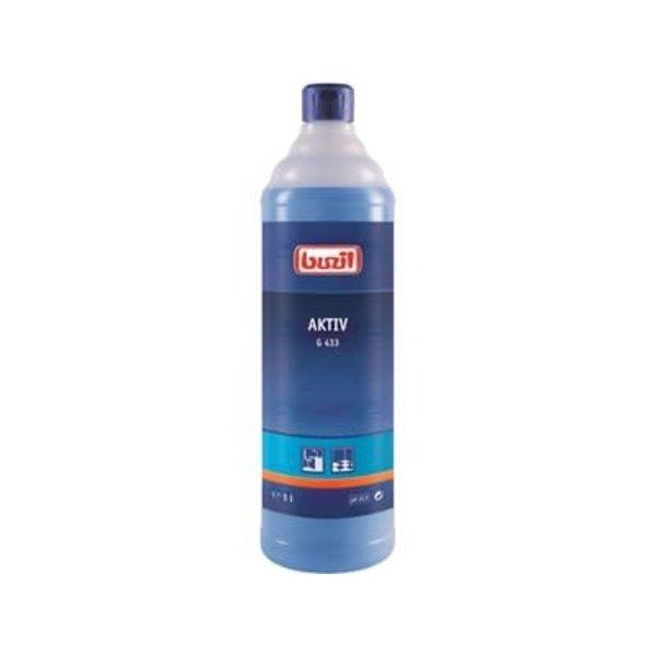 Buzil Aktiv G433 Intensieve Reiniger