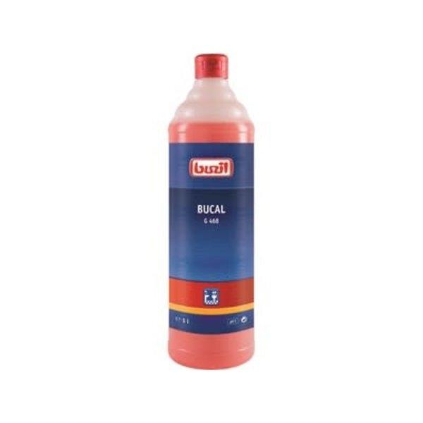 Buzil Bucal G468 Onderhoud Reiniger