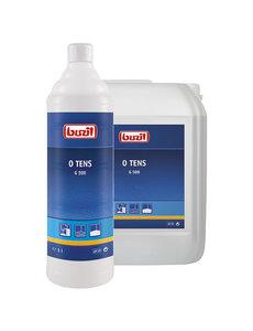Buzil O Tens G500 Onderhoud Reiniger