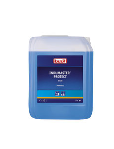 Buzil Indumaster Protect IR30 Onderhoud Reiniger 10 ltr.
