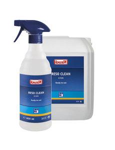 Buzil Reso Clean G515 Onderhoud Reiniger
