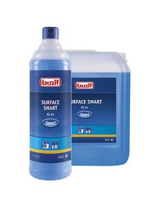 Buzil Surface Smart KS24 Onderhoud Reiniger