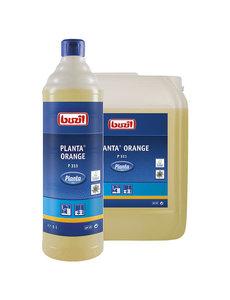 Buzil Planta Planta Orange P311 Onderhoud Reiniger