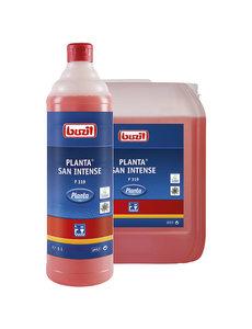 Buzil Planta Planta San Intense P319 Onderhoud Reiniger
