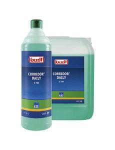 Buzil Corridor Daily S780 Onderhoud Reiniger