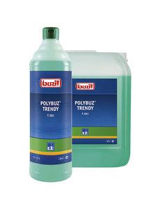 Buzil Polybuz Trendy T201 Onderhoud Reiniger