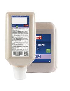 Buzil Rinax Clean H830 Speciaal
