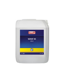 Buzil Vamat KS DW40 Onderhoud Reiniger 10 ltr.