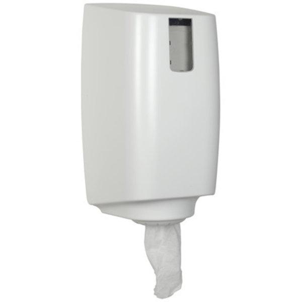 Care-Ness Poetsrol Dispenser mini