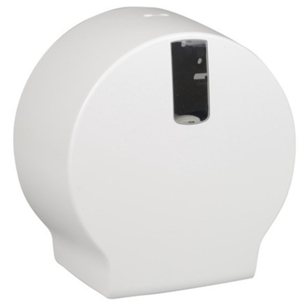 Care-Ness Jumbo Toiletpapier dispenser mini
