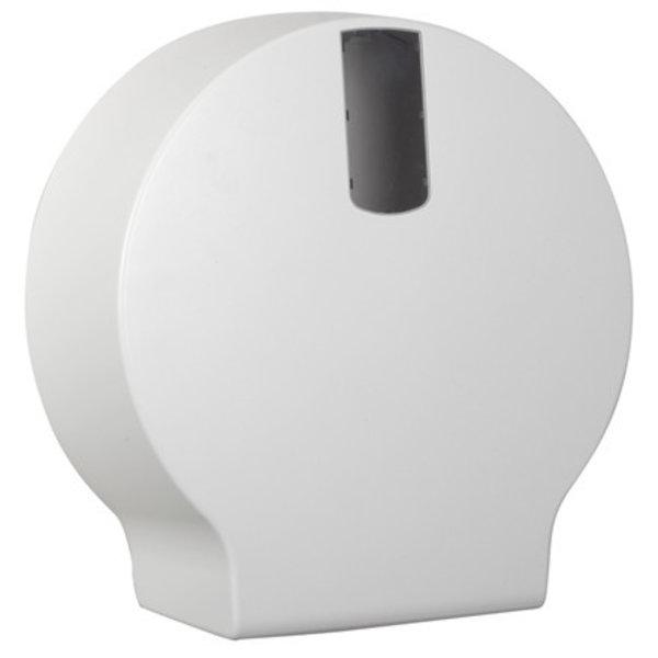 Care-Ness Jumbo Toiletpapier dispenser maxi