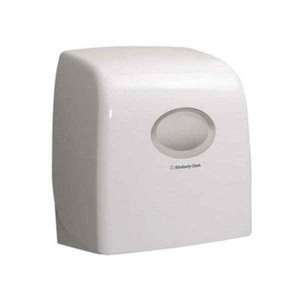 Kimberly Clark Handdoekpapier-rol dispenser