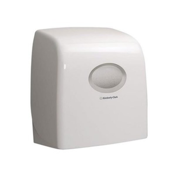 Kimberly Clark Handdoekrol dispenser