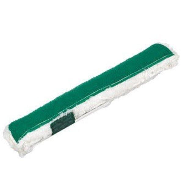 Unger StripWasher Pad Strip