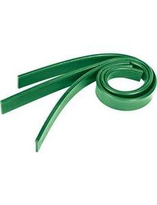 Unger Reserve Rubber Power Green