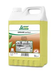 Green Care GREASE Perfecte Keukenontvetter Can 5 L.