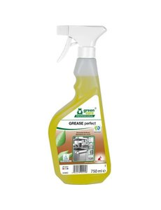 Green Care GREASE Perfecte Keukenontvetter Fles 750ml.