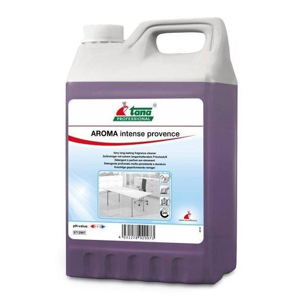 Tana Aroma Intense Provence Lavendel Can 5L.