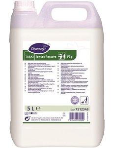 Taski Jontec Restore F3g onderhoudsmiddel polymeer 5L