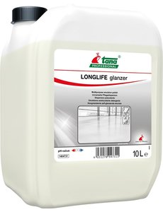 Tana Longlife glanzer multifunctionele glans emulsie 10L