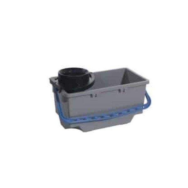 Numatic Mopemmer 14L met mopkit