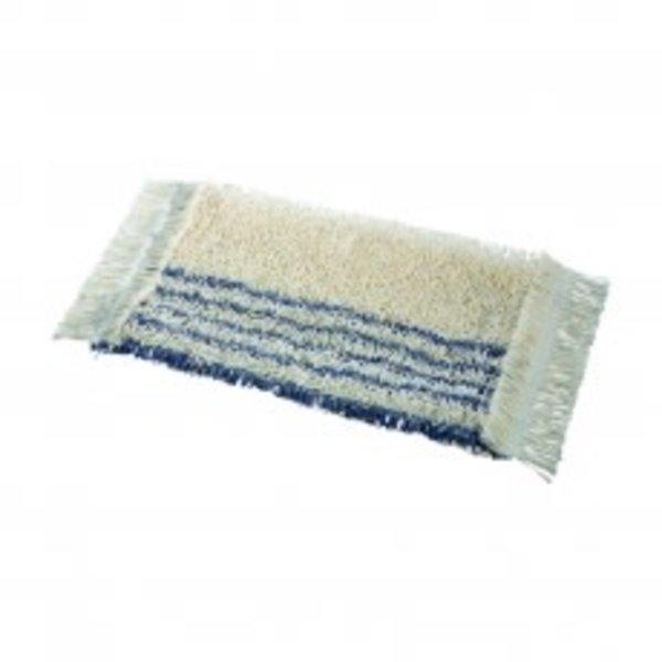 Vermop Twixter Basic katoenen mop 40 cm