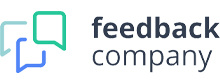 Feedback Company