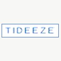 Tideeze