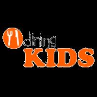 Dining Kids