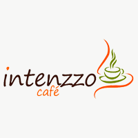 Intenzzo