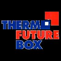 Thermo Future
