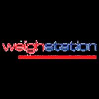 Weighstation