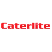 Caterlite