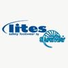 Lites Safety Footwear