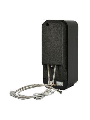 HotSpot Titanium HotSpot Titanium 8 liter combi boiler mechanisch (EU)