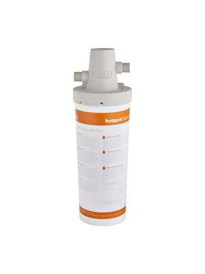 HotSpot Titanium Waterfilter cartridge (New)