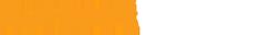 Hotspot Titanium - logo