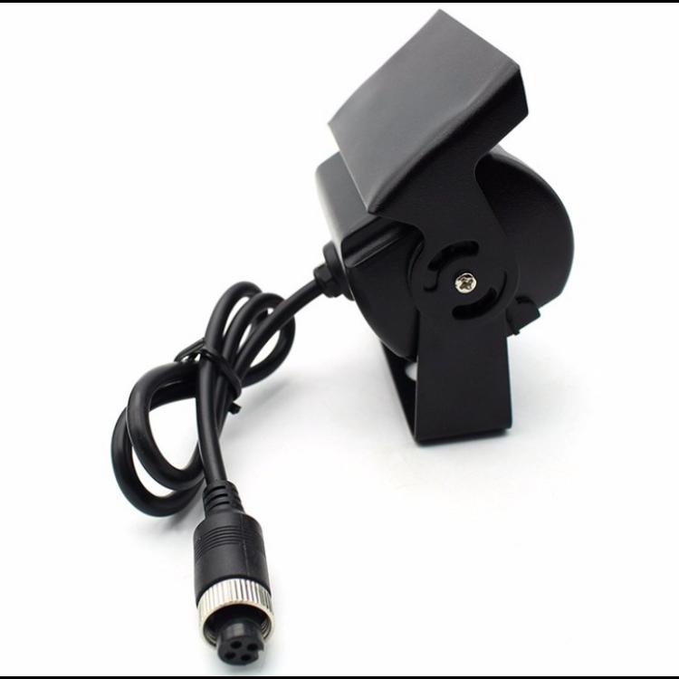 1/3 Inch professionele kleuren achteruitrijcamera NTSC