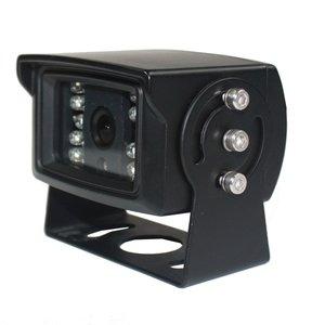 ARC Complete achteruitrijcamera set met 5 inch waterdichte monitor