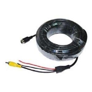 ARC 4-polige - RCA verlengkabel 10 meter