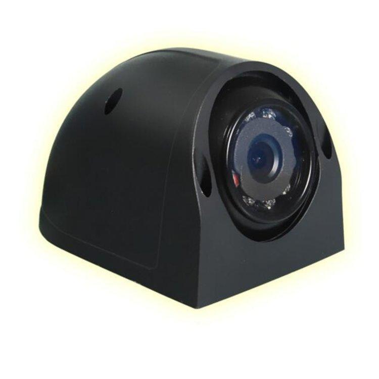 ARC CCD zijcamera