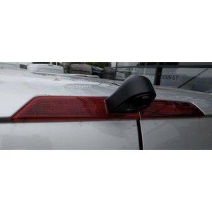 ARC Achteruitrijcamera Ford Transit Custom 2012-2015