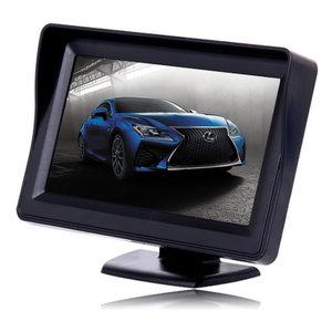 ARC Monitor 4,3 inch