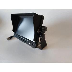 ARC 7 inch LCD monitor BirdView