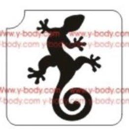 Ybody Gecko