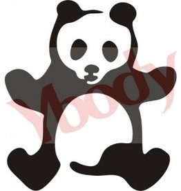 Ybody Panda