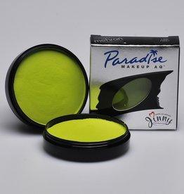 Mehron Paradise MakeUp Limoen