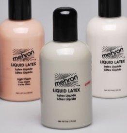 Mehron Liquid latex Zombie 130 ml