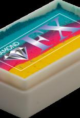 DiamondFX DFX Hawaiian Cocktail - RS30-73