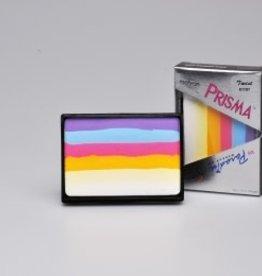 Mehron Prisma Twist